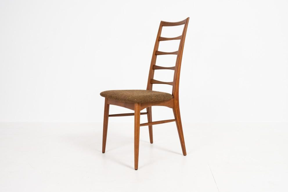 niels kofoed chair