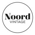 Noord Vintage Deense vintage meubelen